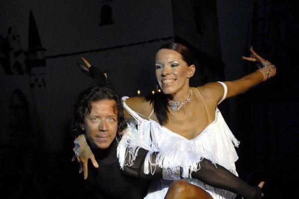 Milan Plačko  Tanec vracia vášeň do vzťahu - kosice.korzar.sme.sk 5c132c36539