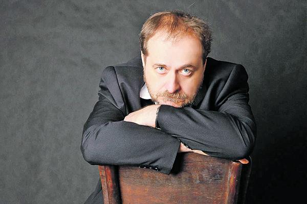 Róbert Dyda - Archív SME