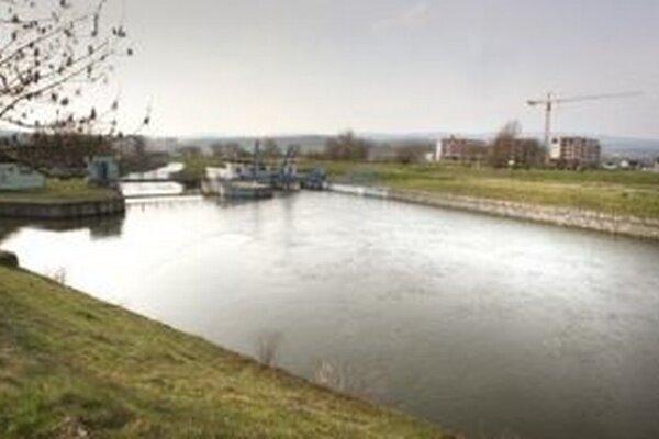 Jedným zo sporných bodov zostáva plánovaná výstavba malých vodných elektrární.