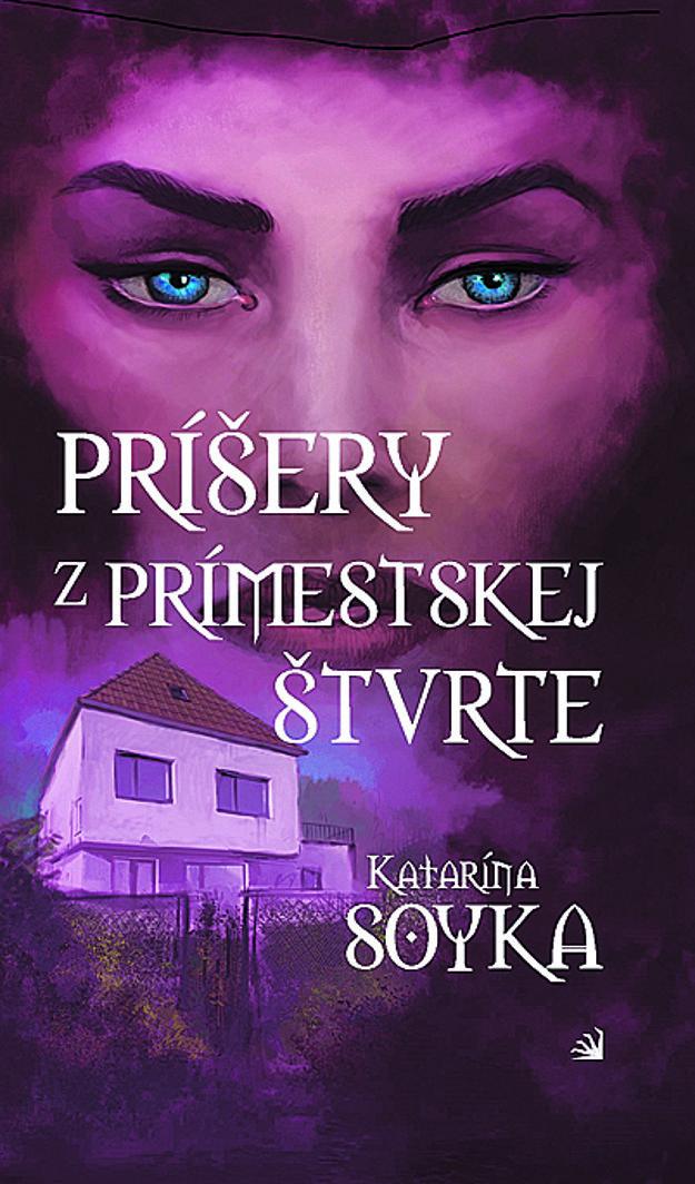 Príšery z prímestskej štvrte (Katarína Soyka) - Archív SME
