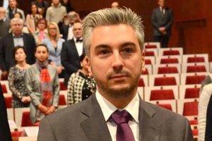 """Župan Trnka. Tvrdí, že žiadne výberové konanie nie je """"ušité"""" nikomu na mieru."""