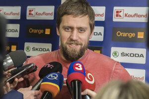 Brankár Branislav Konrád.