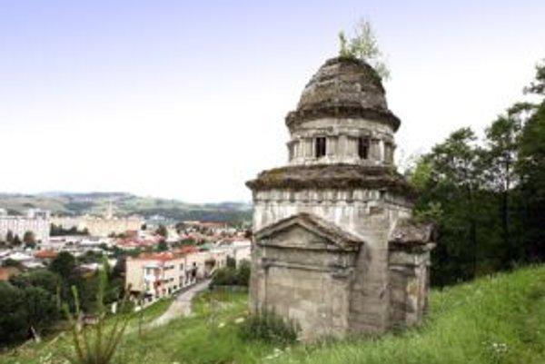 V Brezne a Banskej Bystrici pribudnú kamene Stolperstein