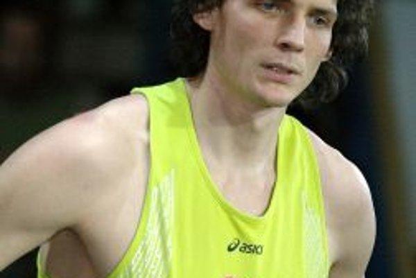 Peter Horák
