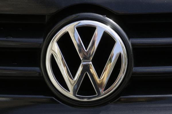 Automobila Volkswagen AG vlani zaznamenala vysoký nárast zisku