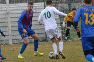 Zo zápasu s Győri ETO FC