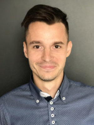 Filip Labanc, Synergie
