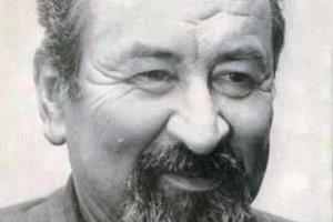 Pavel Horov.