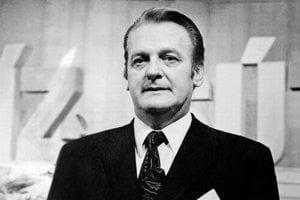 Eduard Bindas.
