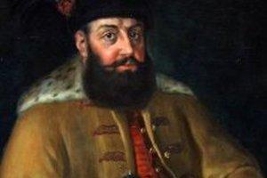 Turzovku založil Juraj Thurzo na mieste zvanom Predmier.