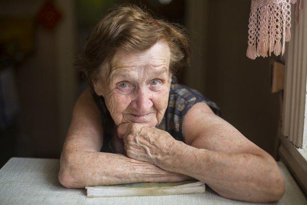 Osemdesiaťroční ľudia majú pamäť päťdesiatnika. Volajú sa superagers.