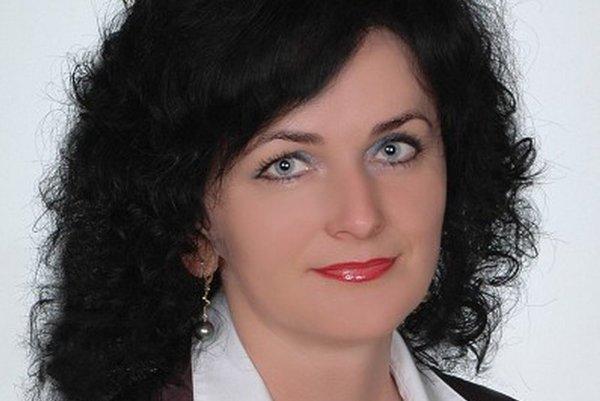 Katarína Fottová prehovorila verejne ošikane vškolstve.