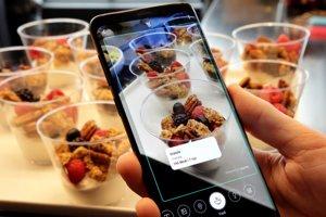 Samsung predstavil Galaxy S9.