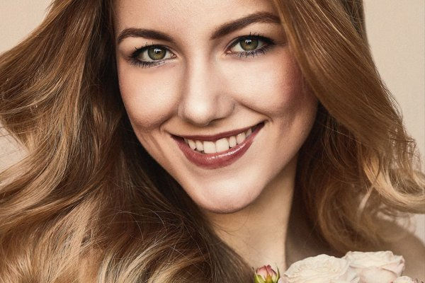 Finalistka Miss Slovensko 2018 Radka Grendová.