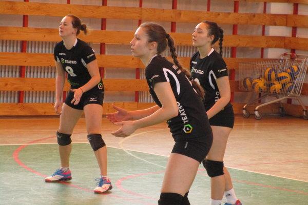 Slovan vyhral jeden duel v Stropkove.