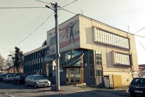 Colný úrad Prešov uložili pokuty v celkovej sume 2730 eur.