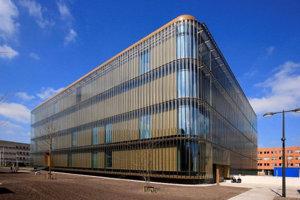 Centrálny justičný úrad pre inkaso Ministerstva bezpečnosti a spravodlivosti Holandského kráľovstva požiadal o spoluprácu Ministerstvo spravodlivosti SR.