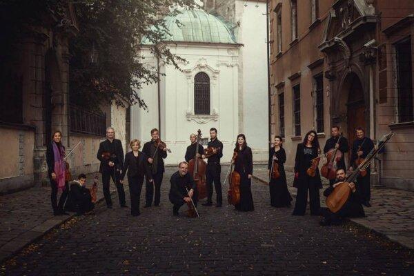 Solamente Naturali sa na svojom turné zajtra zastavia aj v Brezne.