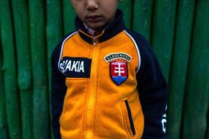 O Rómoch medzi žiakmi vládne predstava, že majú všetko zadarmo, nechcú pracovať a sú špinaví.