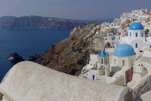 Budú grécke ostrovy na predaj?
