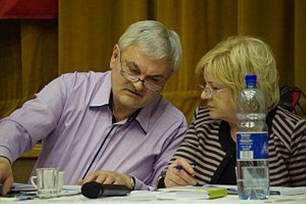 Pozmeňujúci návrh predložil poslanec Jozef Toman.