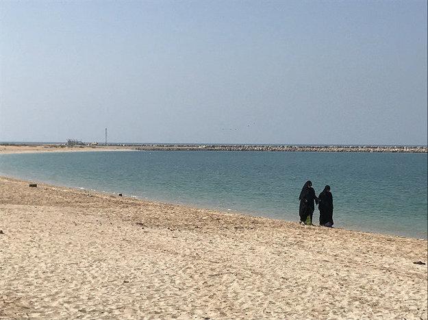 Ras al Khaimah, SAE.