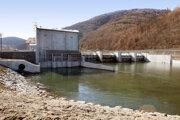 Na Hrone sú už teraz viaceré vodné elektrárne. Ilustračné foto.