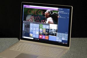 Nová aktualizácia Windows 10 má ľuďom vrátiť čas bez rozptyľovania.