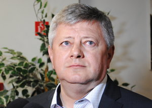 Jaroslav Makatúra.