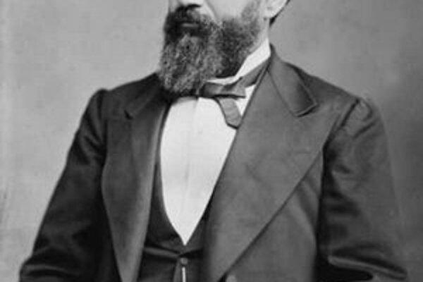 Pinckney Benton Stewart Pinchback.