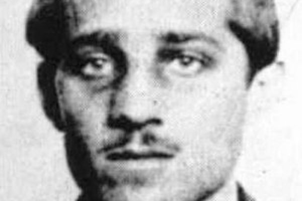 Gavrilo Princip strieľal z pištole Browning 1910