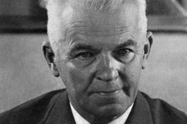 Emil Belluš.