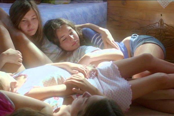 Francúzsky film Mustang je príbehom ženských práv v Turecku.