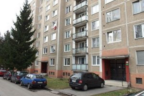 Žiadateľov o byty v Žiline je veľa. Budú sa žrebovať?