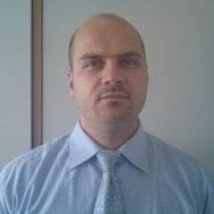 Peter Pecze