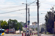 Mesto začne opäť hľadať gazdu, ktorý sa bude starať o verejné osvetlenie.