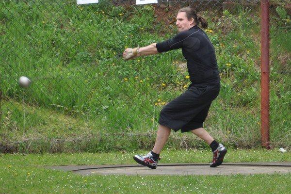 Svetový deň atletiky sa konal na Orave premiérovo.