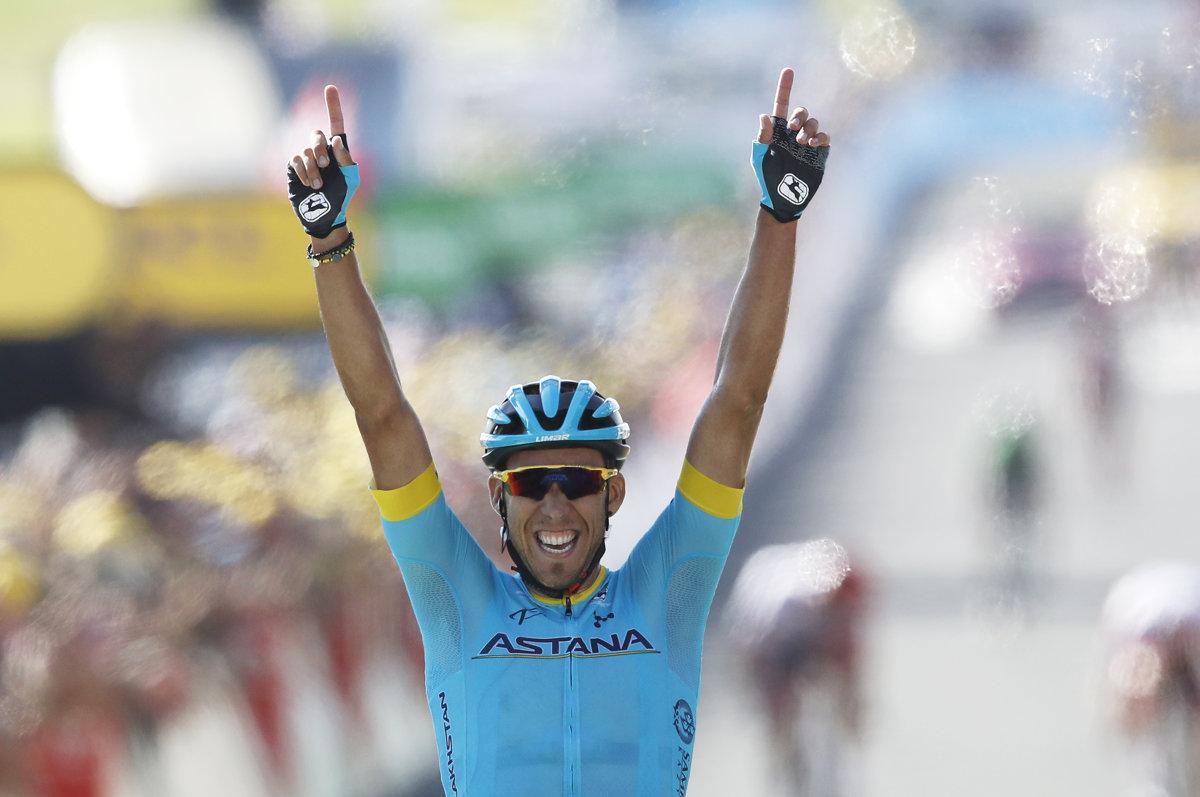 a13d533fb8 14. etapa online  Peter Sagan na Tour de France 2018 - Šport SME