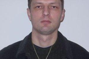 Marek Koníček.