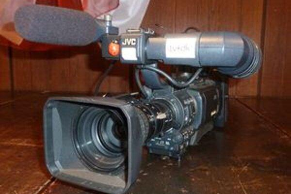 TV DK bude vysielať aj tento rok.
