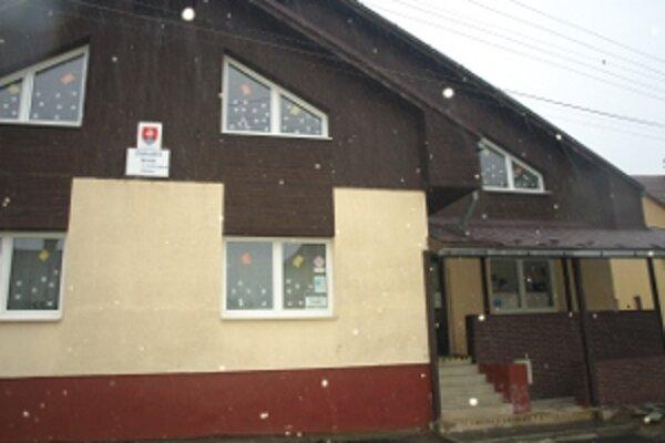 Škola v Čimhovej zostane aj naďalej štátnou.