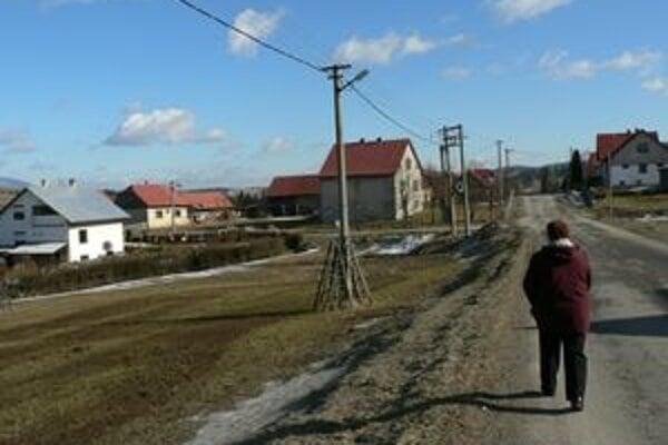 Dôchodcovia dostanú od obce dvadsať eur, novorodenci sto.