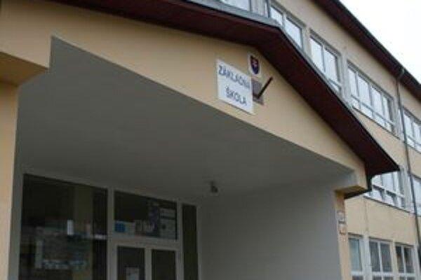 K základnému názvu by mal čoskoro pribudnúť prívlastok Hviezdoslavova.