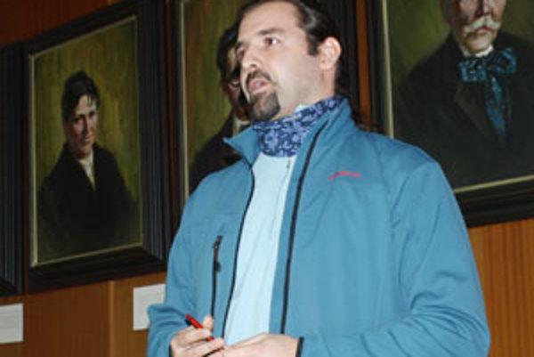 Juraj Jankuliak