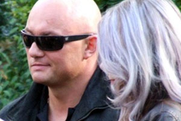 Námestovčan Anton F., známy ako Tony z VyVolených.