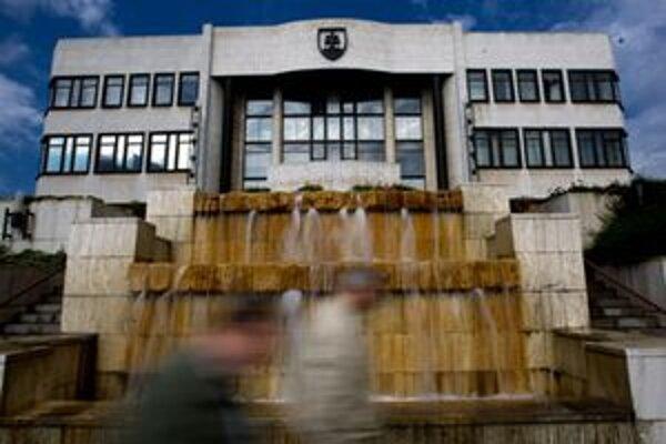 Medzi 150 poslancami budú v parlamente sedieť dvaja Oravci.