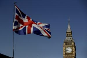 Niektoré vlajky majú aj familiárne prezývky, napríklad britskej sa hovorieva aj Union Jack.