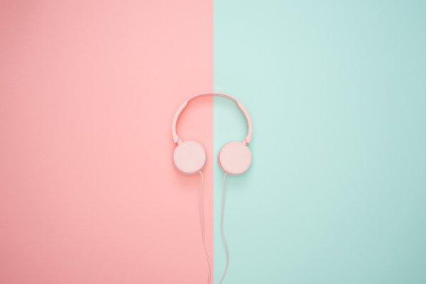 Kto počúva podcasty na Slovensku?