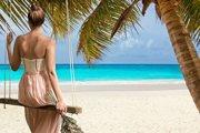 Ktorý ostrov v Karibiku si vybrať?