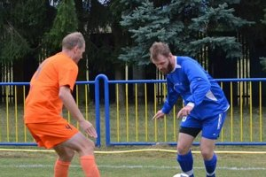 Po víťazstve nad Palúdzkou poskočili Teplice na druhé miesto tabuľky.